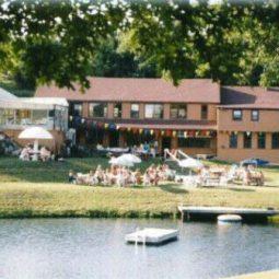Sunshine Gardens Resort
