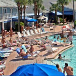 Coventry Club & Resort North Carolina