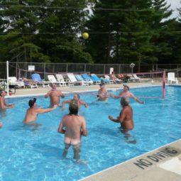 Sun Ridge Resort