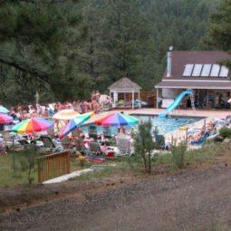 Vista Grande Ranch