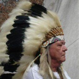 Cherokee Lodge And Resort