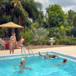 Sunsport Gardens