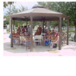 Sandpipers Resort,    Llc