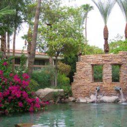 Sunburst Resort, Inc